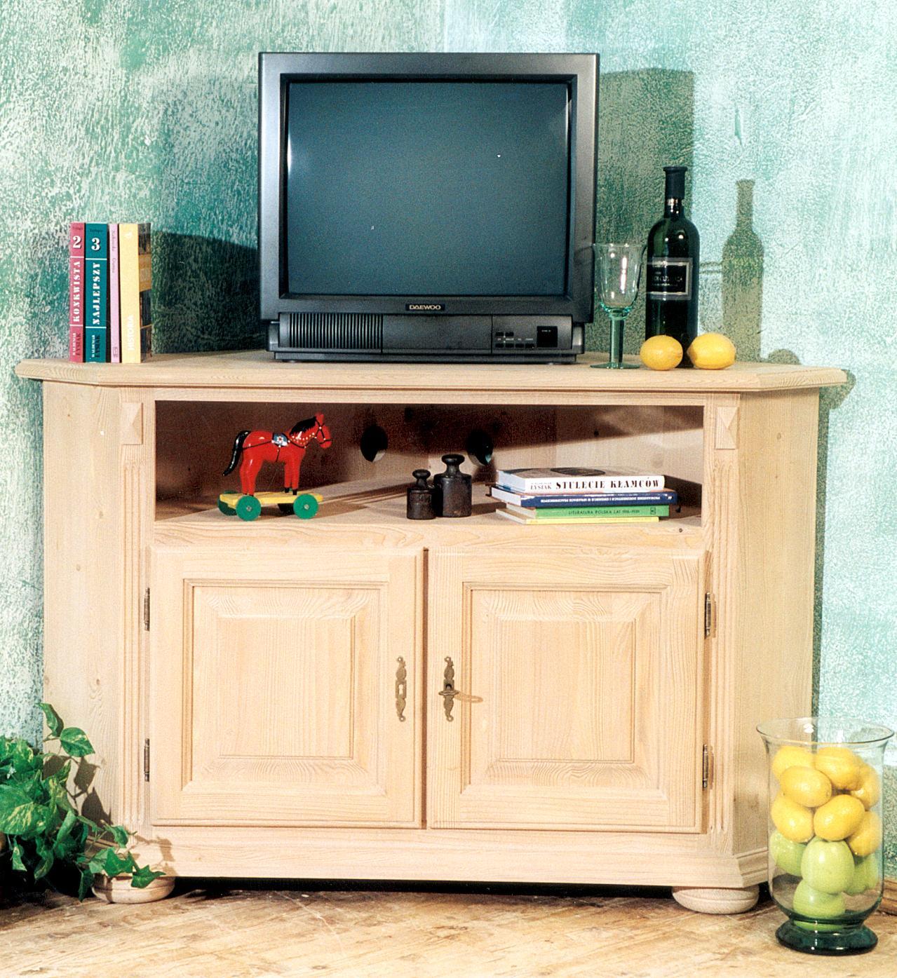 gro eckschrank f r fernseher galerie die kinderzimmer. Black Bedroom Furniture Sets. Home Design Ideas