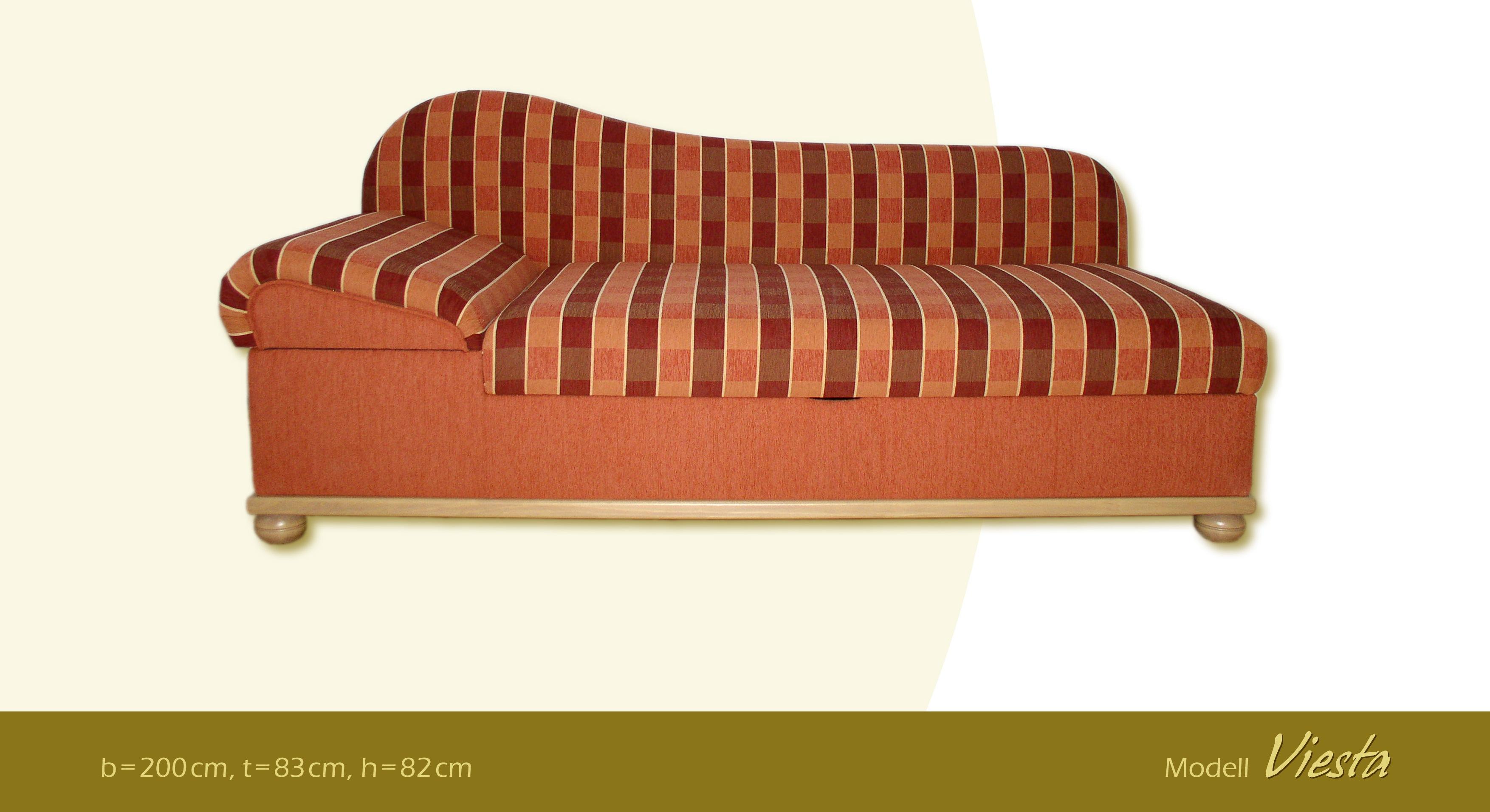 liege viesta m bel kurz. Black Bedroom Furniture Sets. Home Design Ideas