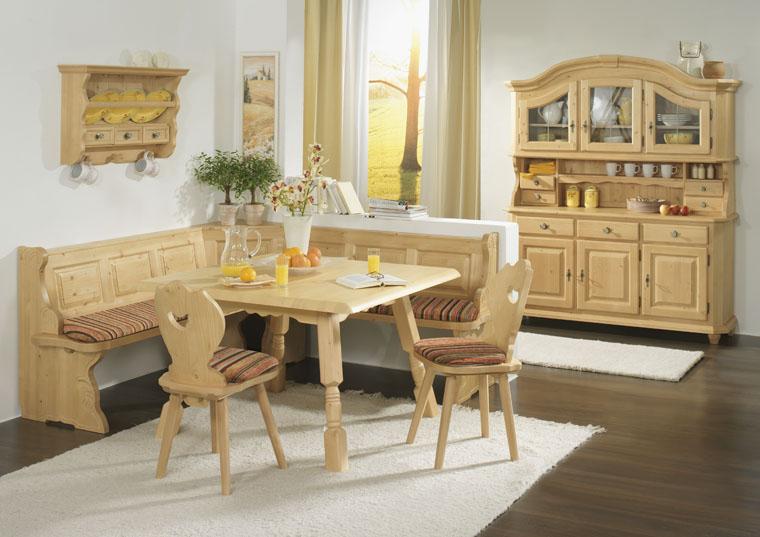 eckbank f ssen m bel kurz. Black Bedroom Furniture Sets. Home Design Ideas