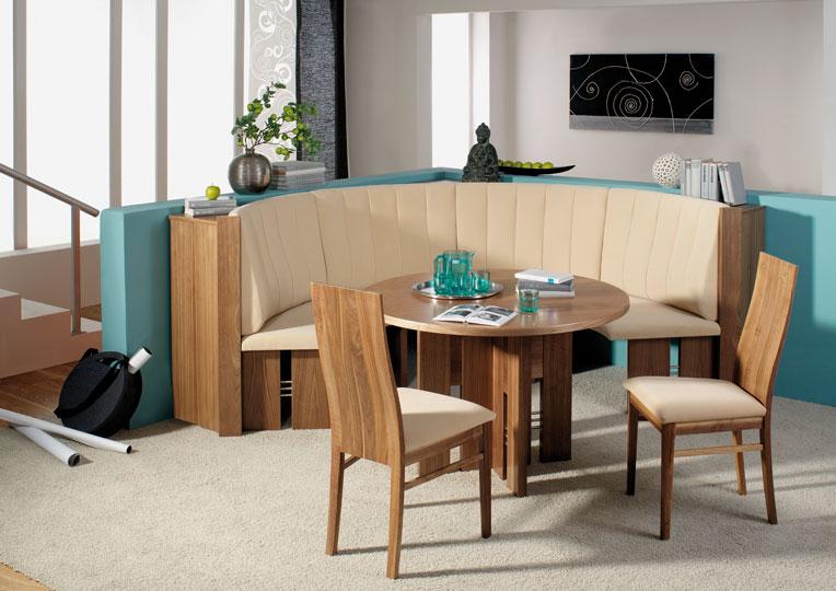 Rot Grun Wohnzimmer Deko Home Design Und M Bel Ideen