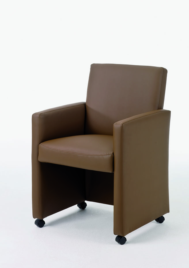 beistellsessel pisa 2 m bel kurz. Black Bedroom Furniture Sets. Home Design Ideas