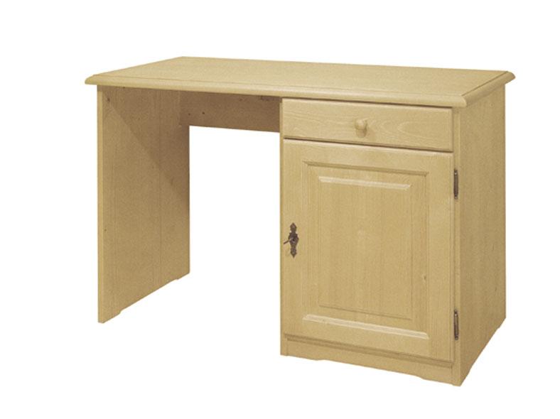 schreibtisch firenze trient m bel kurz. Black Bedroom Furniture Sets. Home Design Ideas