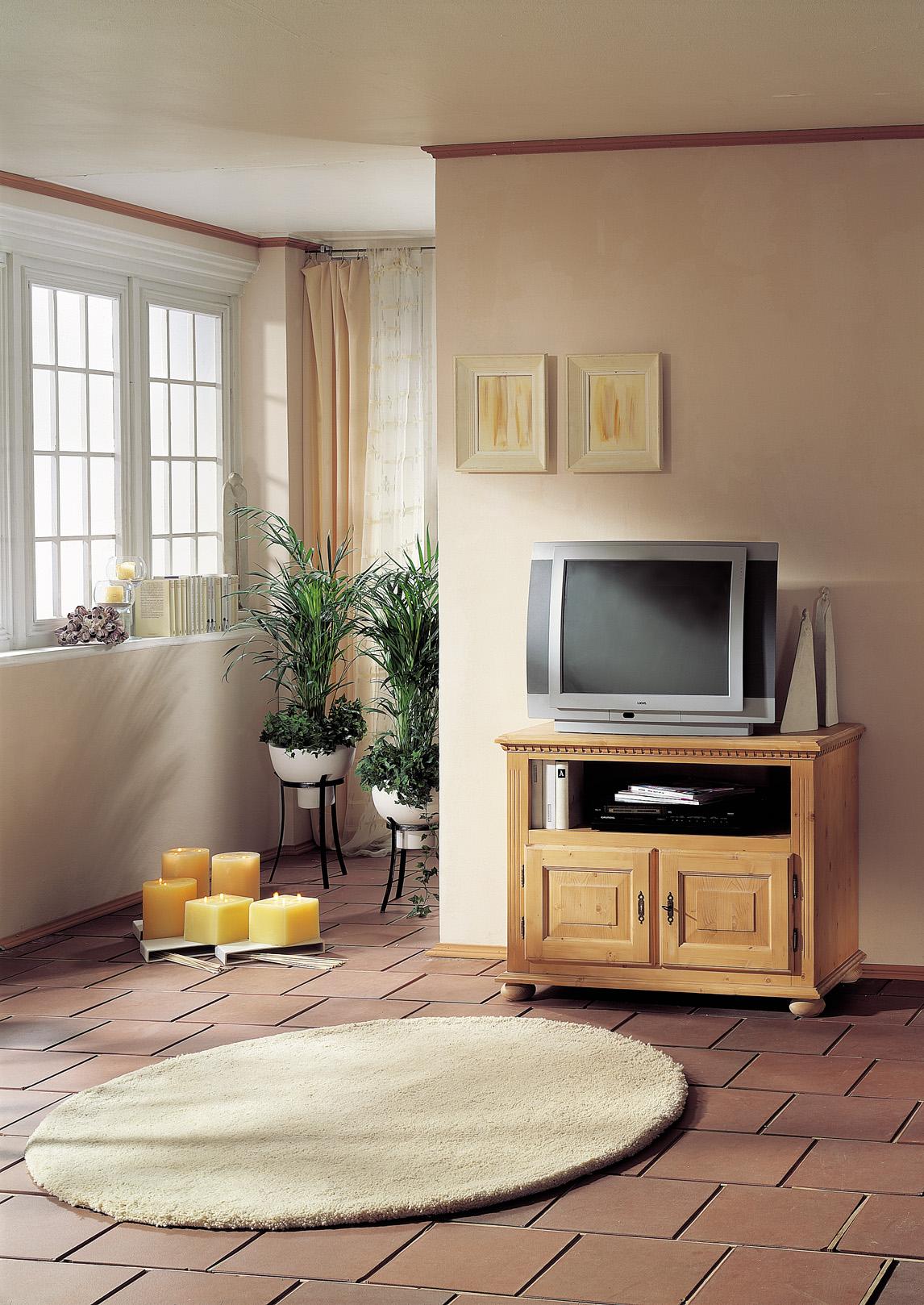 Fernsehschränke   Möbel Kurz